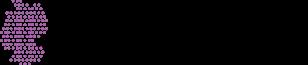 div-signet