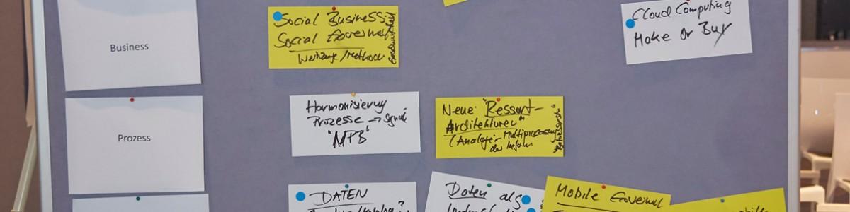 Session_Int_Verwaltungsnetze_small