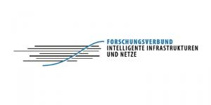 10_Forschungsverb