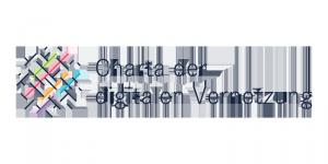 2_charta