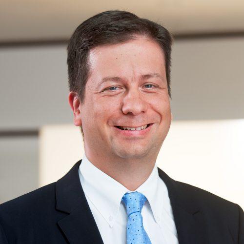 Luka Mucic, SAP AG Walldorf am 2.9.2013.