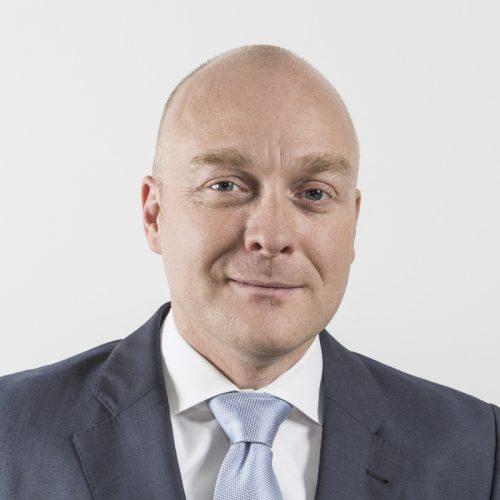 Jens-Rainer Jänig