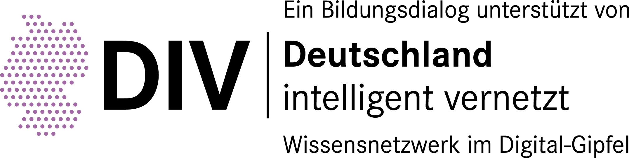 DIV_Signet_Bildungsdialog_RGB_p