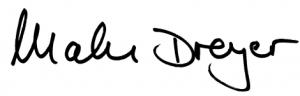 Unterschrift_Dreyer